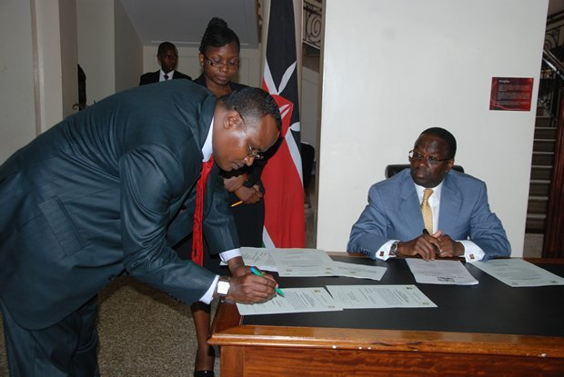 ncic-commissioners-swearing-in