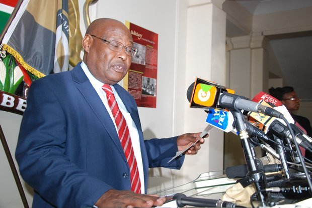 ncic-commissioners-swearing-in2