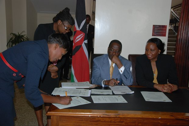 ncic-commissioners-swearing-in4